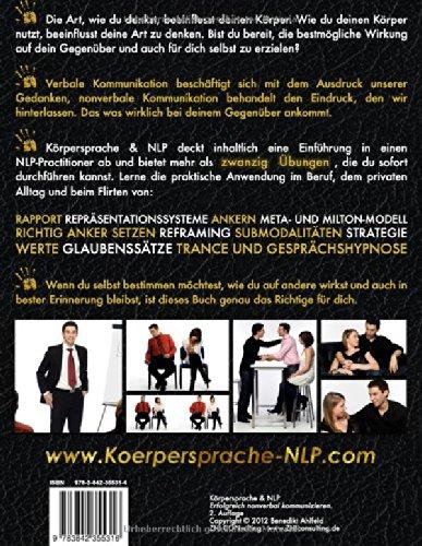piece can look Neckisch flirten 6 buchstaben really. join told