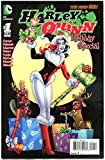 HARLEY QUINN HOLIDAY Special #1, NM, Amanda Conner, Christmas, more HQ in store