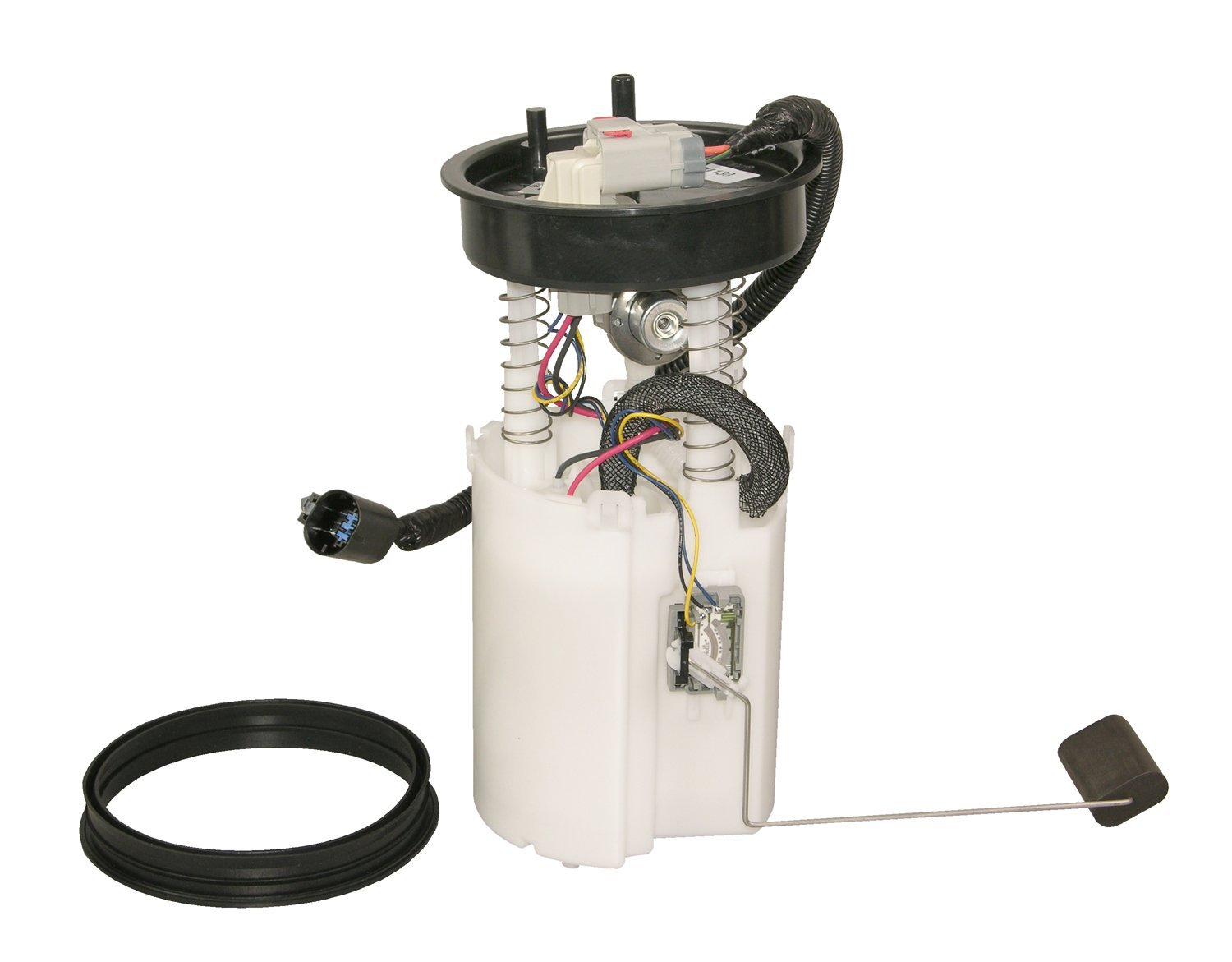 Airtex E7087m Fuel Pump Module Assembly Automotive Jeep