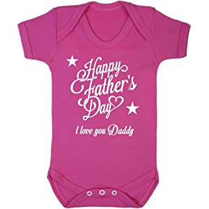 nannys little treasure baby grows fantastic designs 3 colors all sizes