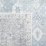 Safavieh Restoration Vintage Collection RVT708F