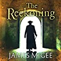 The Reckoning Audiobook by James McGee Narrated by David Timson