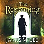 The Reckoning | James McGee