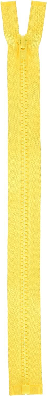 Black Coats 12 Thread /& Zippers F4312-BLK Sport Separating Zipper