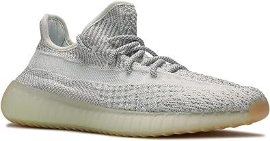 Adidas Yeezy Boost 350 V2 'YESHAYA