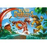 River Dragons SW