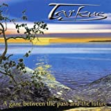 Gaze Between the Past and the Future by Tarkus (2011-11-01)