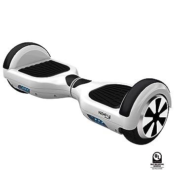 Roller Elektrische Skateboard Für Breite Rad Zwei Rad Elektro-scooter