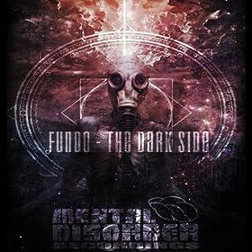 Amazon.com: The Dark Side: Fundo: MP3 Downloads