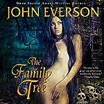 The Family Tree | John Everson