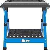 Kreg KWS1000 Mobile Project Center,