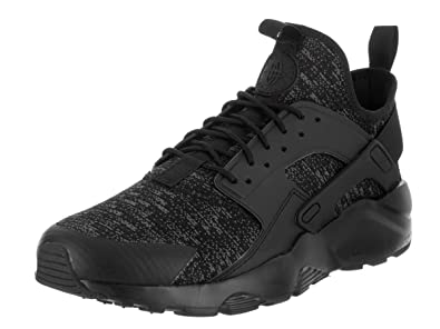 premium selection 33e79 16ec7 ... denmark nike air huarache run ultra se noir amazon.fr chaussures et  sacs 61141 7e4ad