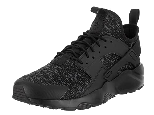 c8be588df1933 Nike Mens Air Huarache Run Ultra SE Mesh Trainers  Amazon.co.uk ...
