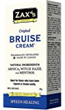 Zaxs Original Bruise Cream - #1 Selling Bruise Cream, Speeds Healing by 4 Days!, Reduces Pain & Inflammation, Reduces…
