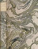 img - for La Terre Avant La Deluge [The World Before the Deluge] book / textbook / text book