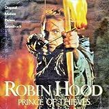 Robin Hood, Prince of Thieves