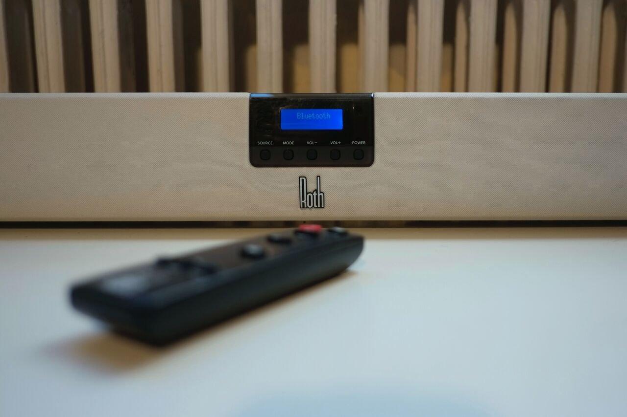 Speakers Hi-Fi & Home Audio gaixample.org Roth Audio SUB ZERO III ...