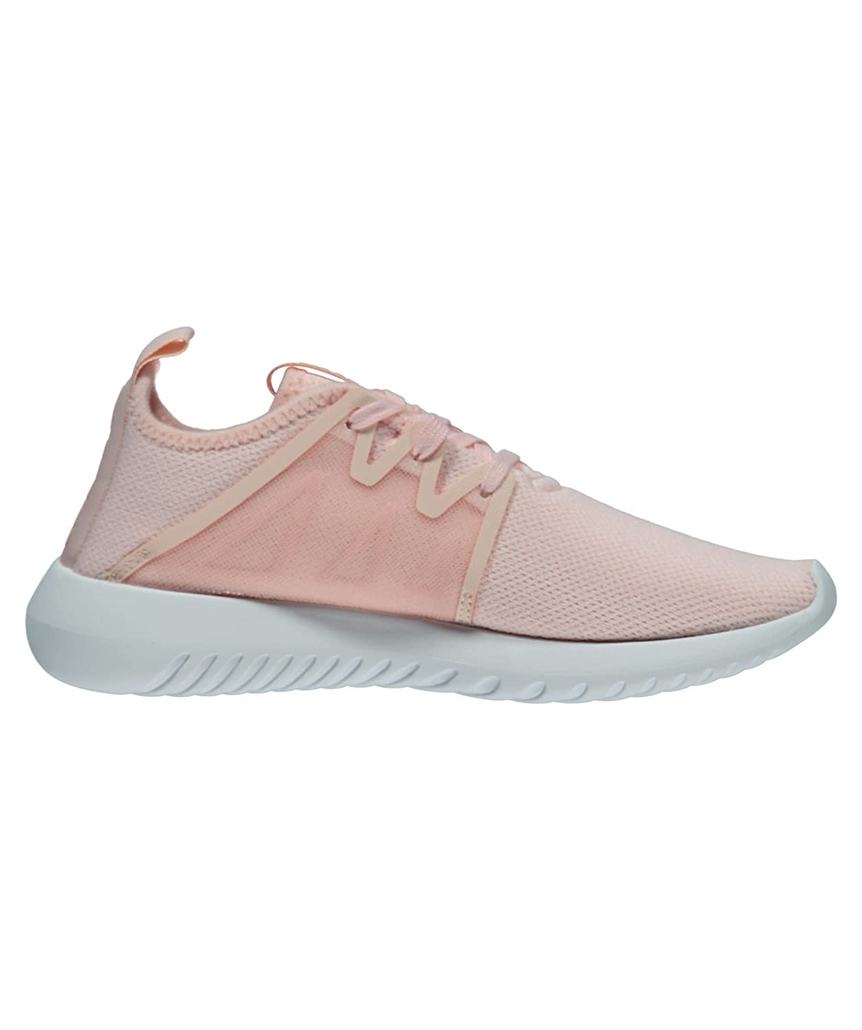 adidas Originals Womens Tubular Viral US5.5 Pink