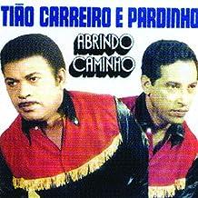 Abrindo Caminho [CD]