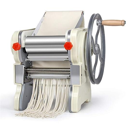 Compra Máquina para hacer pasta casera resistente Multifuncional ...