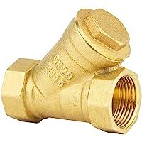 Wasserhahn Umschalter Schalter Malid zinntheken Wasser Filter-Verbinder mit 3/Punkte