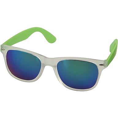 Bullet - Gafas de sol Sun Ray con lentes de espejo (Paquete ...