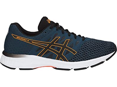 9631cb6835c Amazon.com | ASICS Mens Gel-Exalt 4 Running Shoe | Road Running