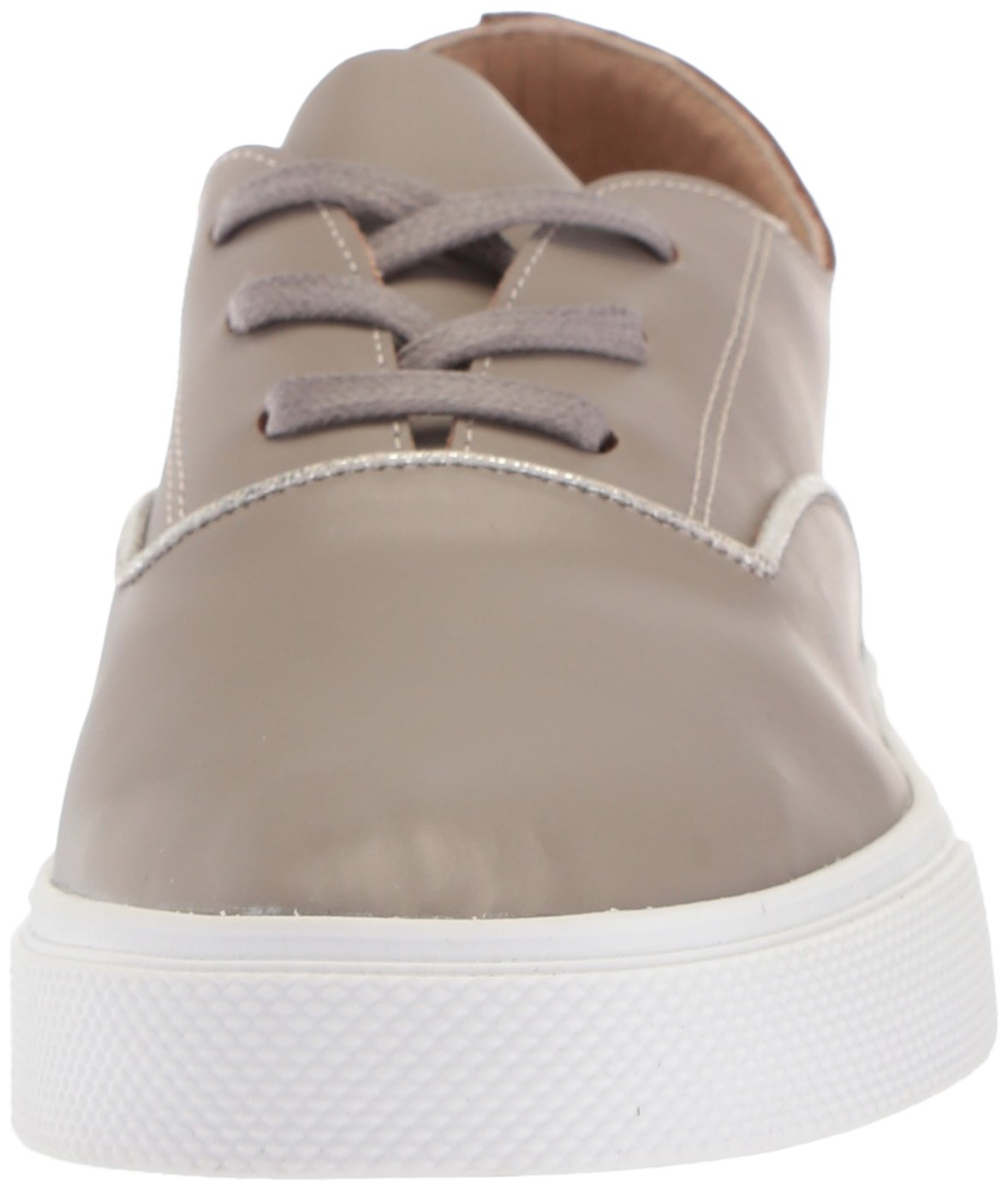 KAANAS Sneaker Women's Varadero Lace-up Fashion Sneaker KAANAS B076FLW2WL 7 B(M) US|Ash 194aed