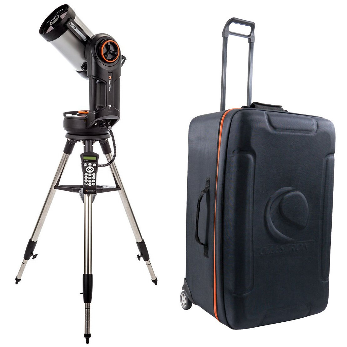 "best 6"" inch telescope"