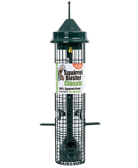 Reasonable 4 X Seed Peanut Niger Fatball Feeders Wild Garden Bird Feeder Weather Proof Bird & Wildlife Accessories