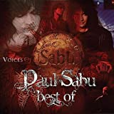 Best of: Paul Sabu