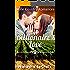A Billionaire's Love (Wine Country Romances Book 3)
