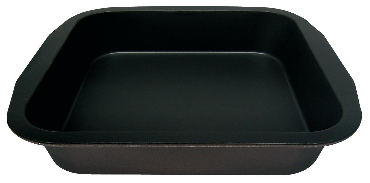 Zenker 7407 Brownie-Backform, special creative Z7407 Backen Backformen Küchengeräte & Kochgeschirr