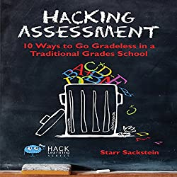 Hacking Assessment