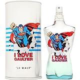 Jean Paul Gaultier, Agua de tocador para hombres - 125 ml.: Amazon.es