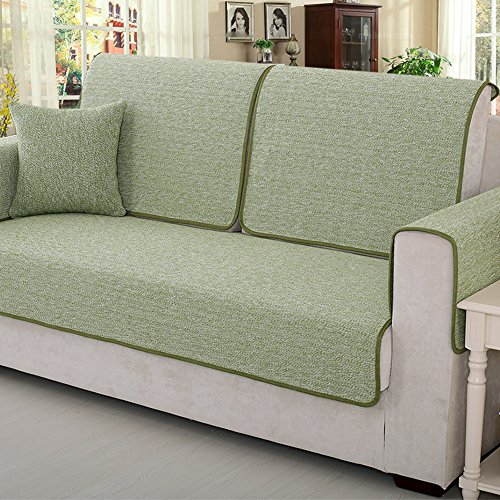 Buy Sectional Sofa In Dubai: Desertcart.ae: Bbppssooffaa
