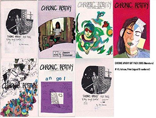 1 - Les comics que vous lisez en ce moment - Page 2 61rHt-qRVeL