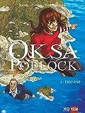 "Afficher ""Oksa Pollock n° 2<br /> L'ennemi"""