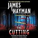 The Cutting: A McCabe and Savage Thriller, Book 1 Hörbuch von James Hayman Gesprochen von: Stephen Mendel
