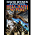 Hell Hath No Fury (Hell's Gate Book 2)