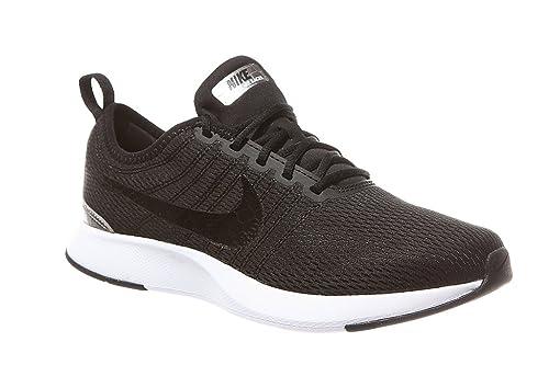 Nike Dualtone Racer (GS), Scarpe Running Uomo, Multicolore