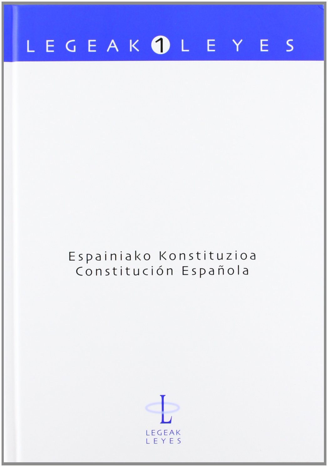 Régimen económico-financiero del agua (Los precios del agua) (Monografía)