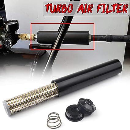 Amazon Com 4003 Wix Fuel Filter For Napa 4003 Wix 24003 Fuel Filter