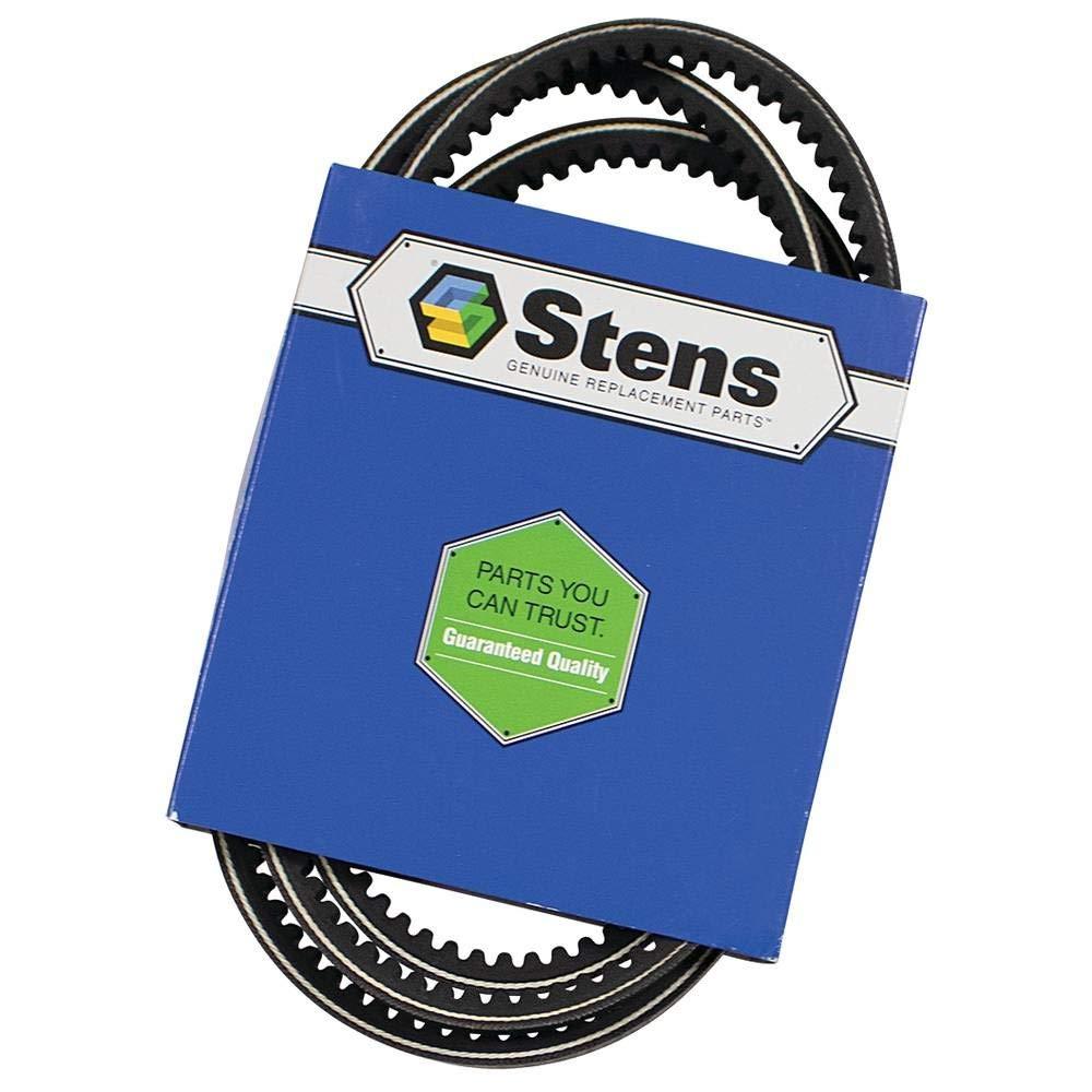 Stens 265-203 OEM Replacement Belt, Toro 110-6774, ea, 1