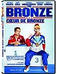 The Bronze (Bilingual)