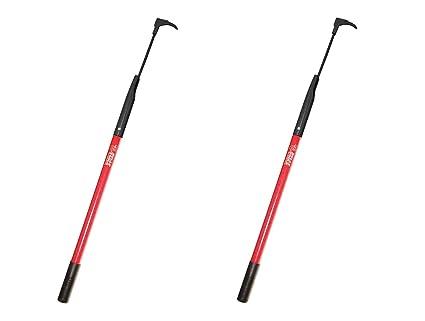 Amazon.com: Bully Tools 92395 - Perchero con cuchilla de ...