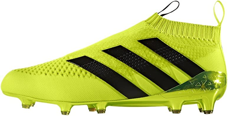 Chaussures de football homme adidas ACE 16+ Purecontrol FG