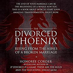 The Divorced Phoenix