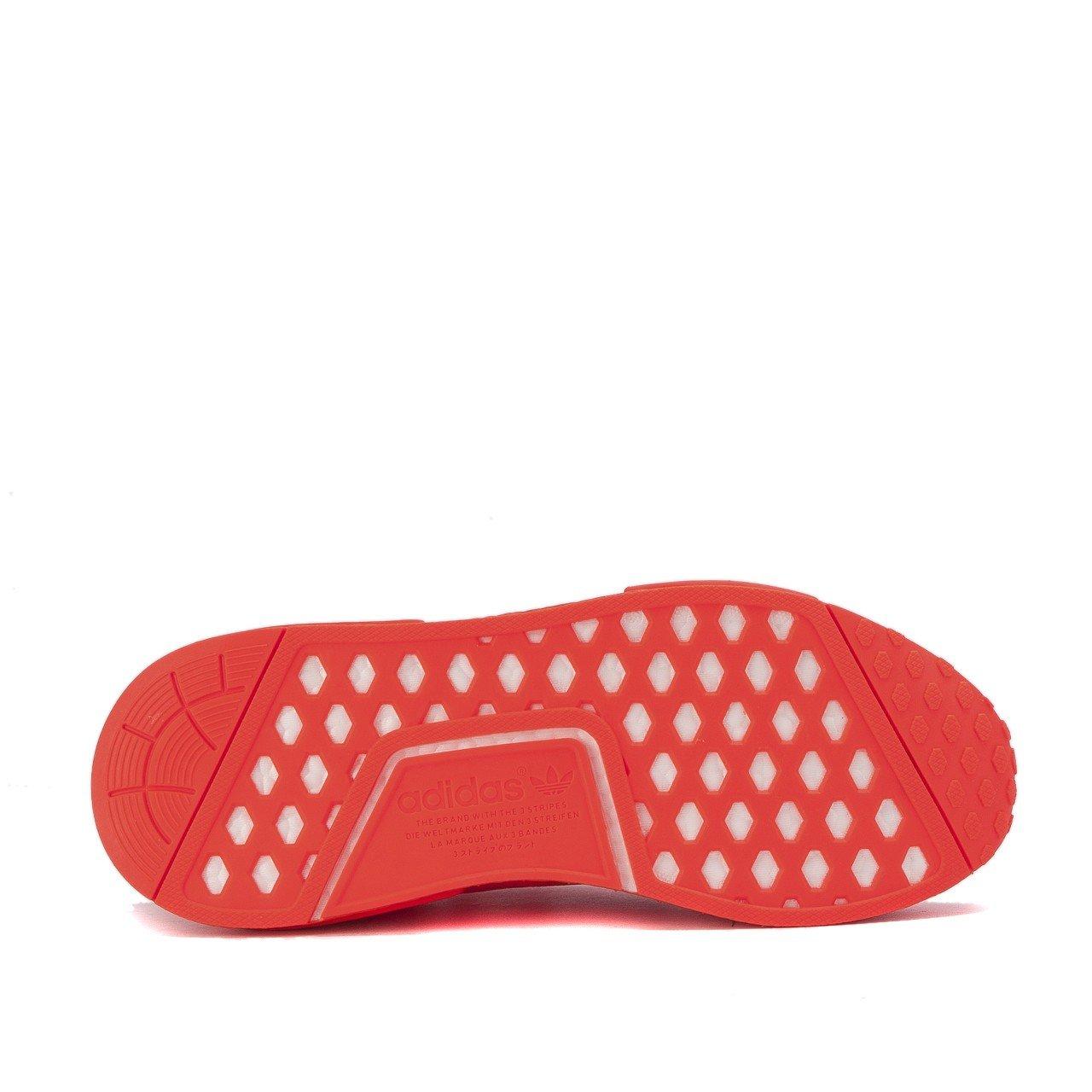 Adidas Herren NMD_R1 NMD_R1 Herren PK Fitnessschuhe Mehrfarbig 5b0d5a