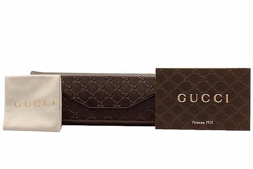 f66b2021fc3a Amazon.com  Gucci - GG 3818